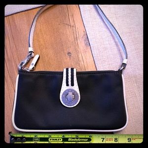 💎Michael Kors clutch/purse